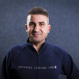 Az. Agr. Avola Biagio