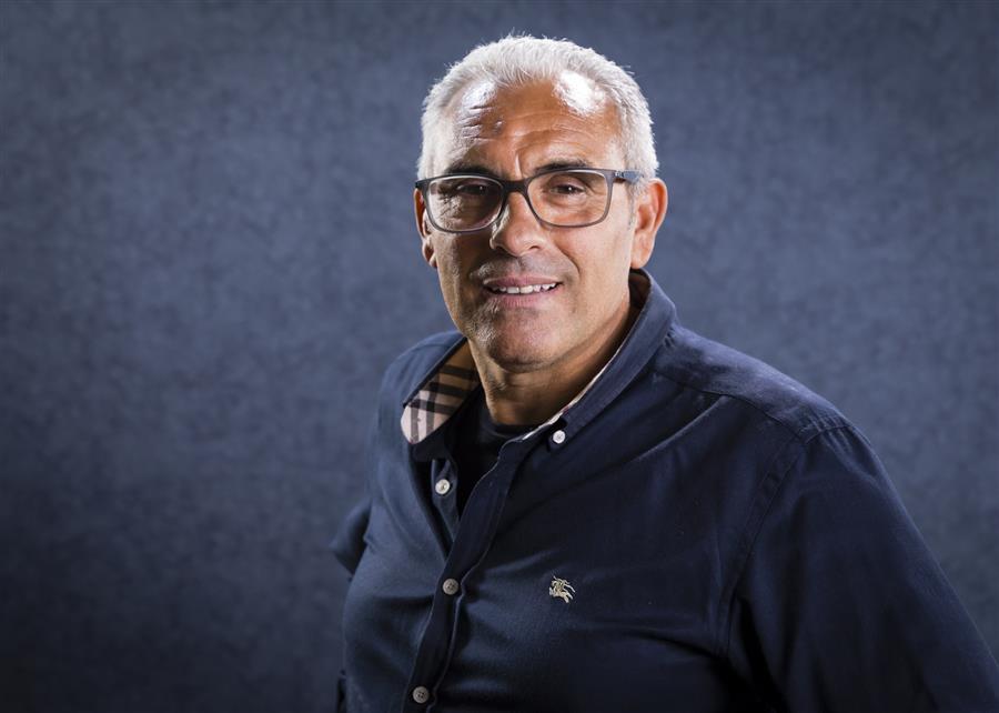 Az. Agr. Marangio Lucia